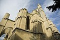Narbonne, Cathédrale Saint-Just et Saint-Pasteur-PM 37909.jpg