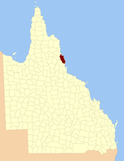 Nares-county-queensland.png