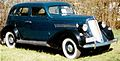 Nash Advanced Six Series 3520 4-Door Sedan 1935.jpg