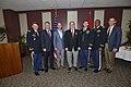 Nashville District celebrates career of its top civilian leader 170331-A-BO243-154.jpg