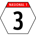 Nasional1-3.png