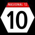 Nasional12-10.png