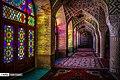 Nasir-ol-molk Mosque 2019-08-21 09.jpg