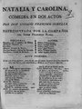 Natalia y Carolina - comedia en dos actos representada por la compañía del señor Francisco Ramos (IA A25020610).pdf
