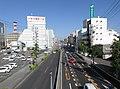National-Route-1-in-Okazaki-1.jpg