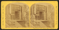 National Bank of No. America safe, Franklin St, from Robert N. Dennis collection of stereoscopic views 2.png