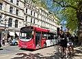 National Express West Midlands 2094 BX12 DCZ - Flickr - metrogogo.jpg