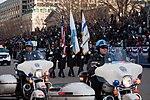National Guardsmen support 57th Presidential Inaugural Parade 130121-Z-QU230-225.jpg