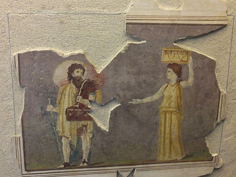 File:National Museum 26 (14602615329).jpg