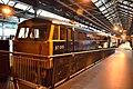National Railway Museum - II - 19195780409.jpg
