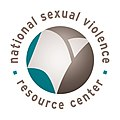 National Sexual Violence Resource Center (NSVRC) Circle Logo.jpg