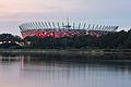 National Stadium in Warsaw from the Vistula.jpg