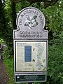 National Trust sign - geograph.org.uk - 831880.jpg