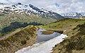 Nationalpark Hohe Tauern - Gletscherweg Innergschlöß - 30 - Auge Gottes.jpg