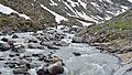 Nationalpark Hohe Tauern - Gletscherweg Innergschlöß - 43 - Schlatenbach.jpg