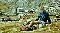 Nationalpark Ordesa.14.jpg
