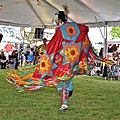Native American Dancer.jpg