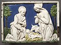 Nativity MET ES4933 X.102.jpg
