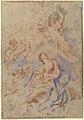 Nativity with Angels MET 80.3.458.jpg