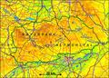 Naturpark Altmuehltal map.png