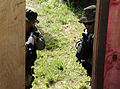 Naval Special Warfare troops train with elite Brazilian Unit during Joint training DVIDS280908.jpg