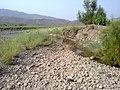 Navidhand Kas 9 - panoramio.jpg