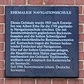 Navigationsschule (Hamburg-St. Pauli).Tafel.13719.ajb.jpg