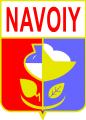 Navoiy Gerbi.png