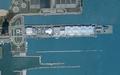 Navy Pier (USGS).png