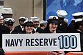 Navy Reserve centennial 150303-N-SE516-004.jpg