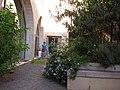 Nazareth (10372604123).jpg