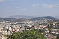 Nazareth from a 394 step height (7755448620).jpg