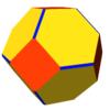 Near uniform polyhedron-43-t12.png