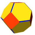Near uniform polyhedron-43-t12.png