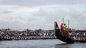 Nehru Trophy Boat Race 11-08-2012 3-16-43 PM.JPG