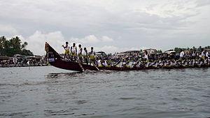 Nehru Trophy Boat Race 11-08-2012 3-17-30 PM.JPG