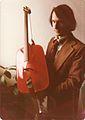Neola stringed musical instrument.jpg