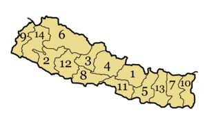 Nepal-divisions-numbered.png