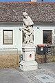 Nepomuk 9482 in A-2191 Höbersbrunn.jpg