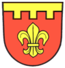 Nerenstetten Wappen.png