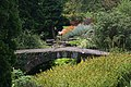 Ness Botanic Gardens, Wirral - geograph.org.uk - 290787.jpg