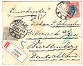Netherlands 1922-11-22 cover.jpg
