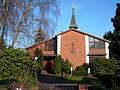 Neuapostolische Kirche Iserbrook.JPG