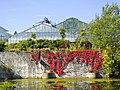 Neuer Botanischer Garten Marburg 002.jpg