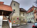 Neunburg vorm Wald - Altstadt.jpg
