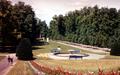 Neustrelitz Schlosspark 1975 0039.png
