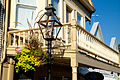 Nevada City Downtown Historic District-13.jpg