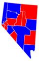 Nevada senate 2004.PNG