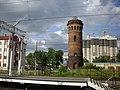 Nevskiy rayon, Sankt-Peterburg, Russia - panoramio.jpg