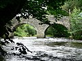 New Bridge - geograph.org.uk - 885620.jpg